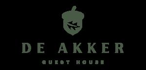 Full Logo_DARK GREY-GREEN